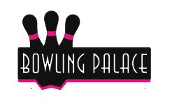 Bowlingpalace Goellheim